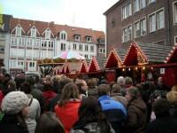 kerstmarkt d??sseldorf 2008