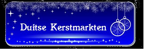 De Eerste Duitse Kerstmarkt In 2019 Begint Op 31 Dec En Laatsten