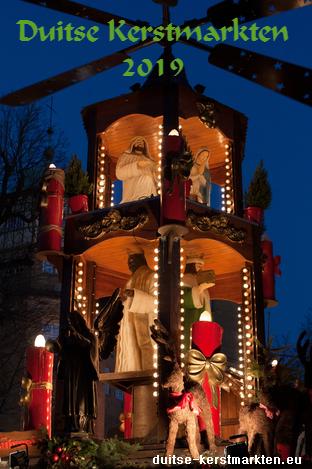 stuttgart kerstmarkt duitse kerstmarkten 2019/><br/><br/></div>  </div>     <!-- footer area --> <footer> <div id=