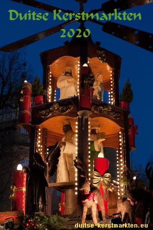 stuttgart kerstmarkt duitse kerstmarkten 2020/><br/><br/></div>  </div>     <!-- footer area --> <footer> <div id=