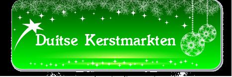 Overzicht Van 205 Duitse Kerstmarkten Datums Steden Info Uren